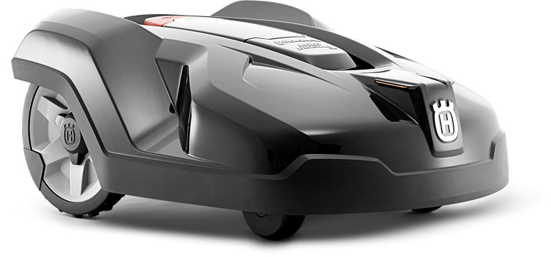 Husqvarna Automower® 420 Rasenmäher